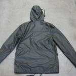 slvdr-jacket2