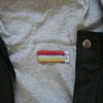 slvdr-jacket3