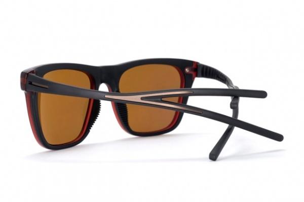 Activist-Eyewear-10.01-Sunglasses-2