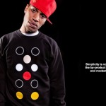 Adapt Clothing Fall _ Winter 2010 Collection 01