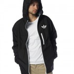 Adidas Originals Adicolor Jacket 5