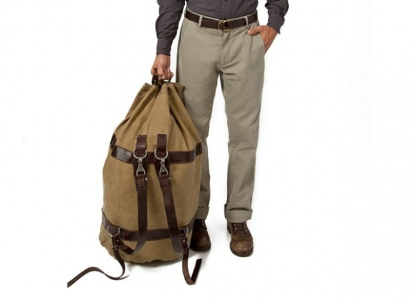 Apolis-Activism-Expedition-Duffle-2