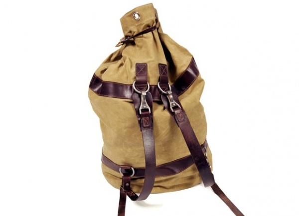 Apolis-Activism-Expedition-Duffle-4