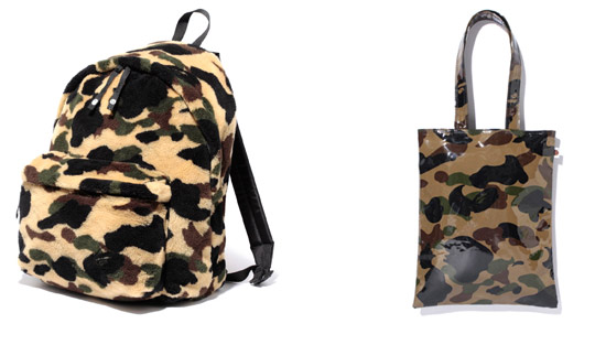 BAPE-1st-Camo-Items-04