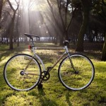 Bamboocycle-A-Sustainable-Urban-Bicycle-yatzer-7