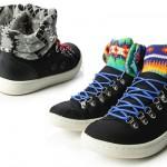 Base-Control-x-Solestar-Mountain-Sneaker-01
