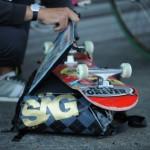 Benny-Gold-SAG-Life-Bag-05