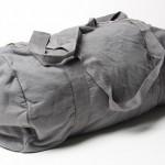 Chronicles-of-Never-Impressionist-Duffel-Bag