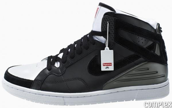 Complex_Nike_Supreme_94_Black