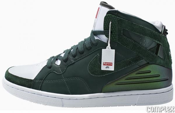 Complex_Nike_Supreme_94_Green