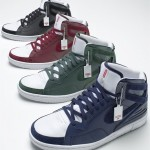Complex_Nike_Supreme_94_Group