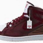 Complex_Nike_Supreme_94_Red