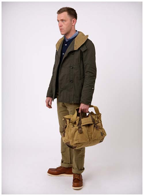 Engineered-Garments-Fall-Collection-1