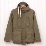 Engineered-Garments-Fall-Collection-4