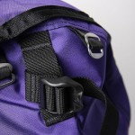 Gregory-Japanese-Lifestyle-Backpack-4