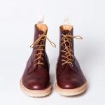 Junya Watanabe Trickers Boot 5
