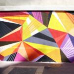 Matthew Moore Mural 8