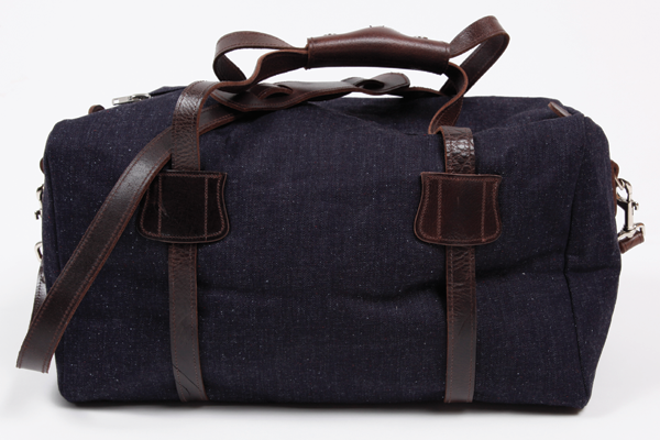Naked-Famous-Denim-Duffle-2