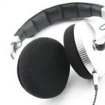 Nixon Nomadic Mic Headphones 3