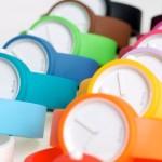 O-Clock-Timepieces-04