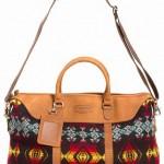 Pendleton-Weekender-Bag-1