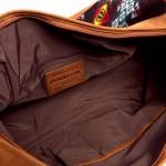 Pendleton-Weekender-Bag-2