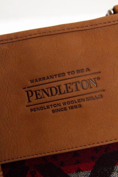 Pendleton-Weekender-Bag-3