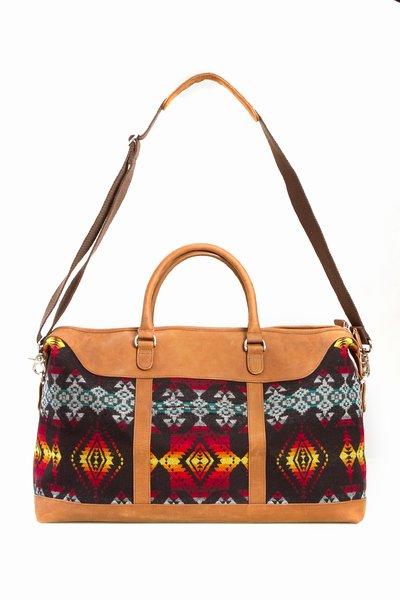Pendleton-Weekender-Bag-5