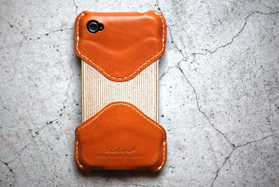 Roberu-iPhone-4-Case-3