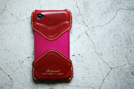 Roberu-iPhone-4-Case-7