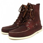 Sperry-Top-Sider-Authentic-Original-7-Eye-Boot-1