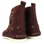 Sperry-Top-Sider-Authentic-Original-7-Eye-Boot-5