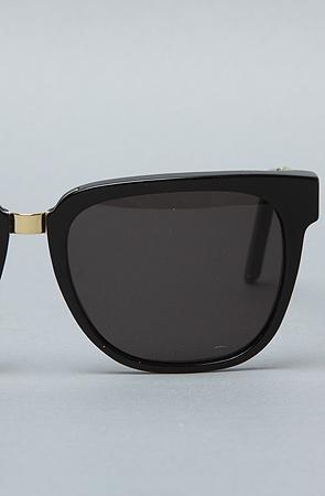 Super-The-People-Sunglasses-2
