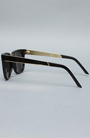 Super-The-People-Sunglasses-3