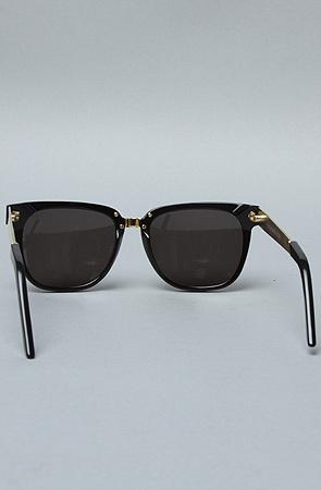 Super-The-People-Sunglasses-4