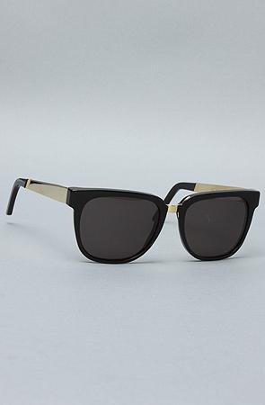 Super-The-People-Sunglasses