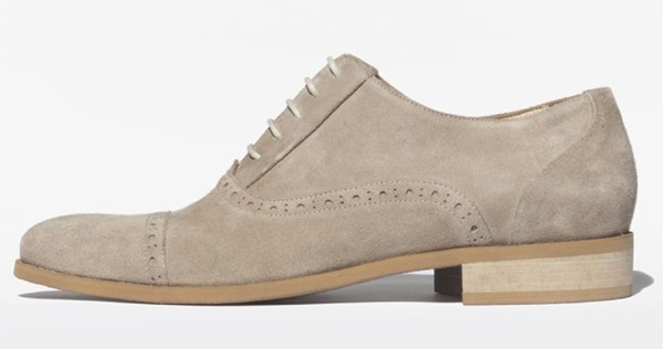 Surface to Air Spring Summer Shoes 8