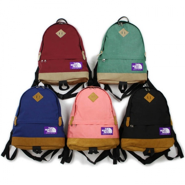 The-North-Face-Purple-Label-Medium-Day-Pack