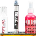 Tom Sachs x Krink Marker Set 1