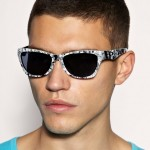 Troy-Lee-for-Oakley-Limited-Jupiter-LX-4