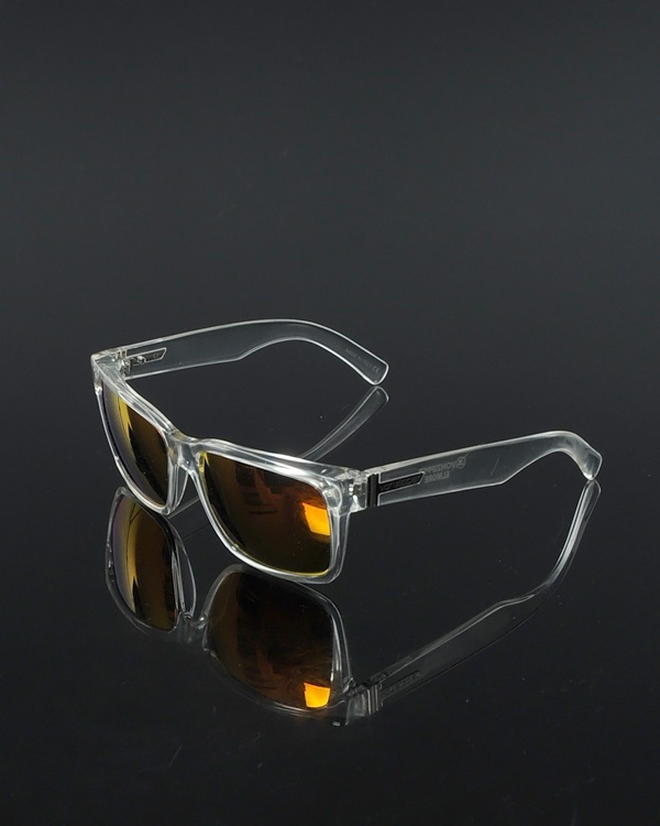 Von-Zipper-Elmore-Sunglasses