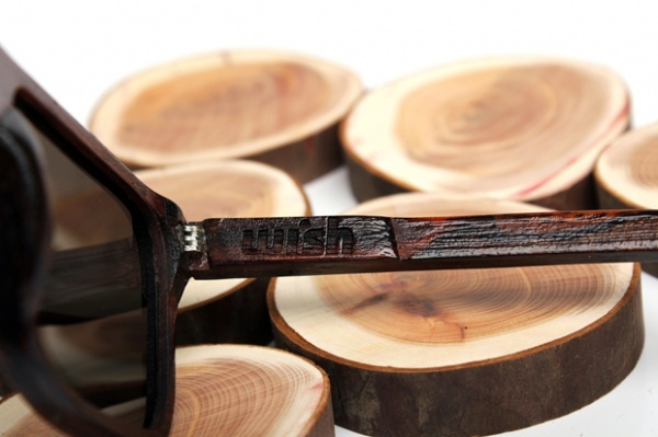 Wish-Shwood-Limited-Govy-Sunglasses-3