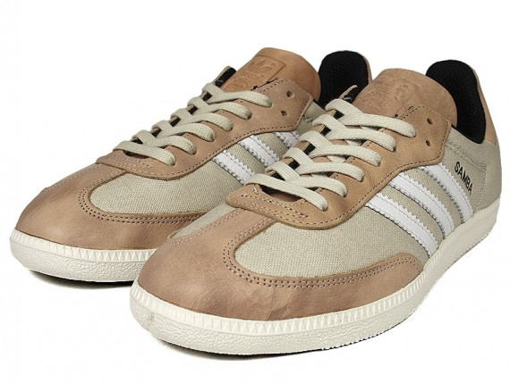 adidas-originals-samba-craftsmanship-pack-05-570x429