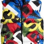 adidas-originals-street-pack 2