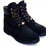 atmos-timberland-6-inch-premium-boots-1
