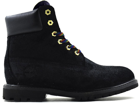 atmos-timberland-6-inch-premium-boots-2