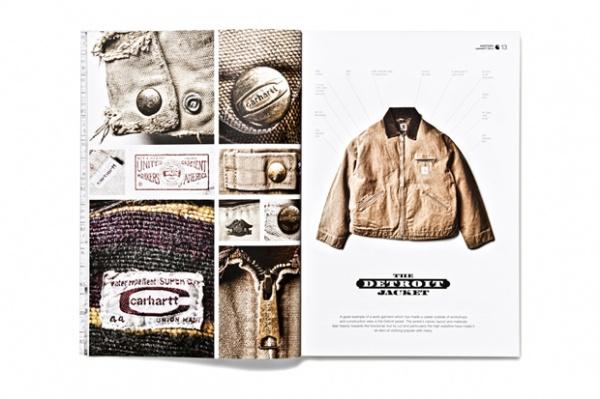 carhartt-brand-book-volume-4-1