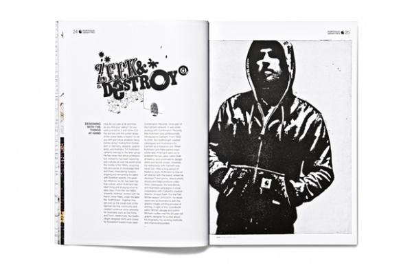 carhartt-brand-book-volume-4-2