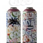 cope2-montana-colors-spraycan-1-360x540