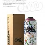 cope2-montana-colors-spraycan-2-360x540